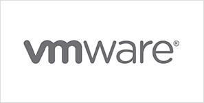 slide_vmware