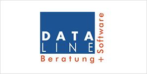dataline