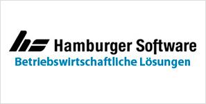 hamburgersoftware